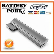 [ HP LAPTOP BATTERY ] HP MINI 210-1000